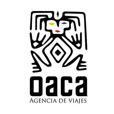 Logo Oaca