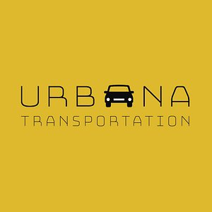 Urbana Transportation is Georgia's best executive and group transportation provider. We have a dedicated staff that includes highly professional administrative personnel, CDL drivers, licensed mechanics, detailers, as well as a 24/7 operations and dispatch unit.  We specialize in executive travel, conventions, corporate and sporting events, bachelor and bachelorette parties, wedding limousine service, airport car service, and offer specialized service offerings tailored to our clients' needs.
