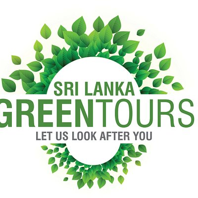 SL green tours