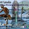 Top 7 Cultural Tours in Dambadeniya, North Western Province