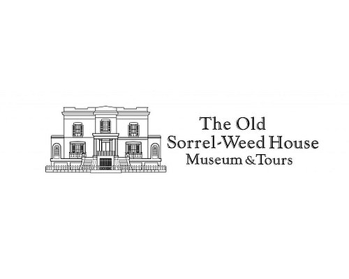 Sorrel Weed House Museum & Tours