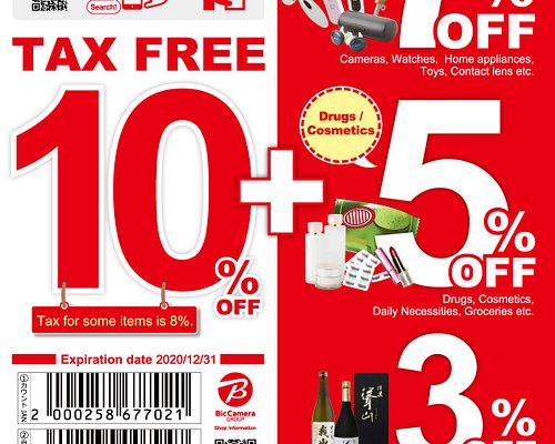 Simply show this coupon to cashier before the payment, you can get  15% OFF