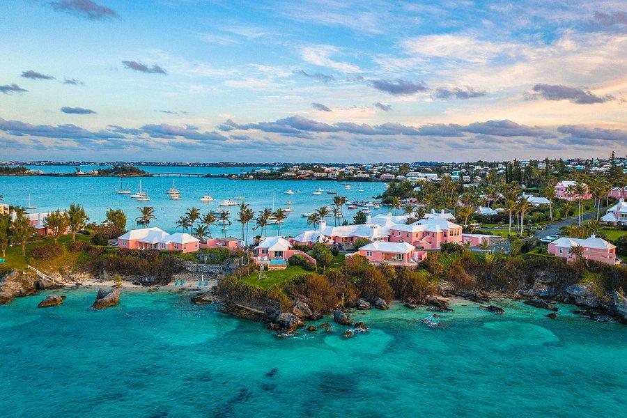 Cambridge Beaches Updated 2021 Prices Resort Reviews Sandys Parish Bermuda Tripadvisor