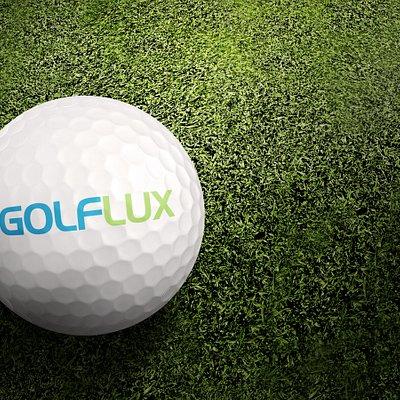 GolfLux