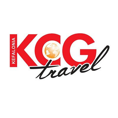 KCG Travel Services
