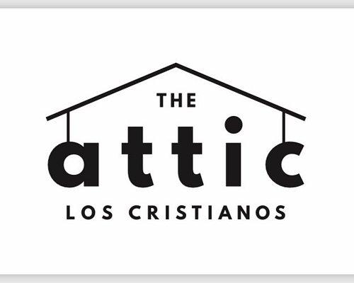 The Attic Los Cristianos