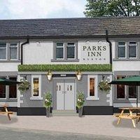 The New Parks Inn