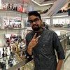 AshutoshT203