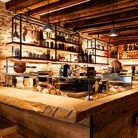 La Barrique Wine Bar Venezia