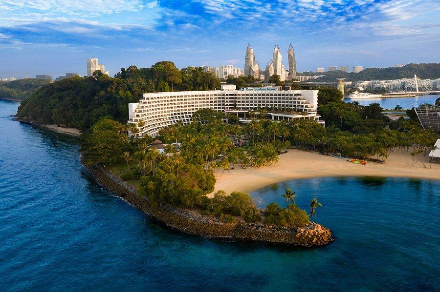 Shangri La S Rasa Sentosa Resort Spa Updated 2020 Prices Hotel Reviews And Photos Sentosa Island Singapore Tripadvisor