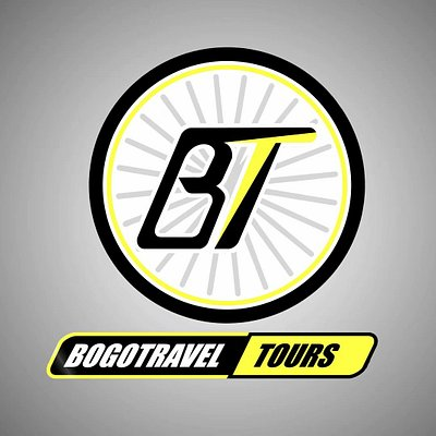 Bogotravel Tours