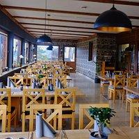 El Chalet Restaurant