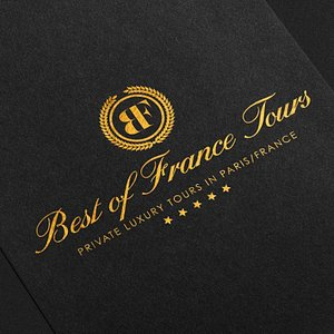 Best of France Tours : Private Luxury Tours  in Paris/France