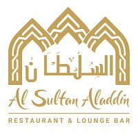Welcome to Al Sultan Aladdin Restaurant and Lounge Bar