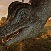 See Dinosaurs in Queenstown