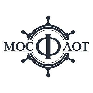 Судоходная компания Мосфлот на протяжении долгого времени является лидером по онлайн-продаже билетов на речные прогулки. Однако теперь вы можете не просто приобрести билеты онлайн, но и арендовать теплоход для организации своего праздника.