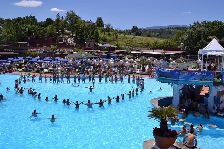 Relais Il Feudo Updated 2021 Prices Hotel Reviews And Photos Ceppaloni Italy Tripadvisor
