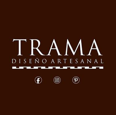 Trama Diseño Artesanal