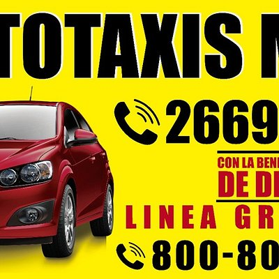 llame gratis 800-800-2121