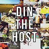 Din The Host