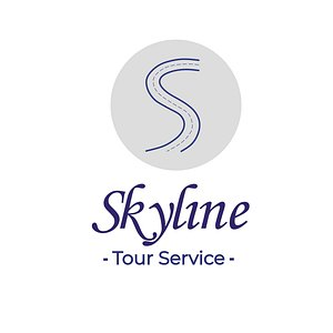 Skyline Tour Service - individual tours in Armenia since 2015