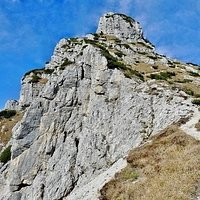 Monte Pizzocco