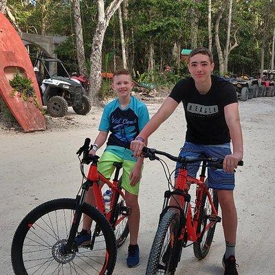 Elite Cyclery
