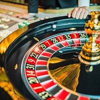 Park Lane Club London Gaming