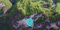 Grottes du Cerdon -Parc de Loisirs Préhistoriquesกรอตเตสดู Cerdon -Parc de Loisirs Préhistoriques