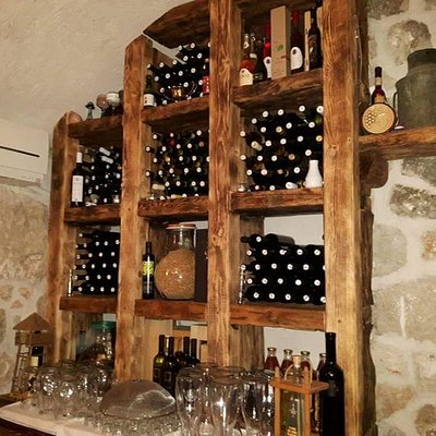 Wine Tour Konavle