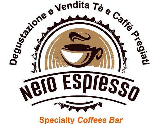 Tè e Caffè Pregiati  vendita e degustazione