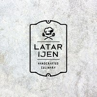 Latar Ijen handcrafted Culinary