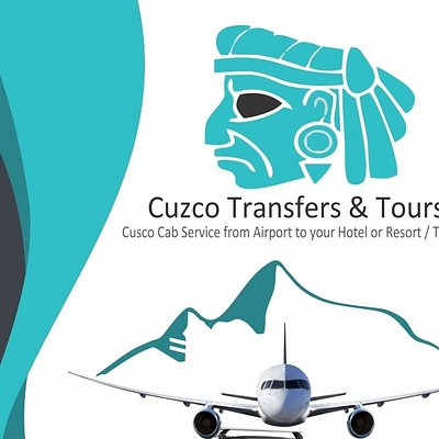CONTACT US: +51967760463 cuzcotransfers@gmail.com info@cuzcotransfers.com niljamed@outlook.com  Available 24/7  We will be very glad to assist you.