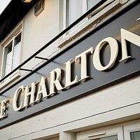 The Charlton
