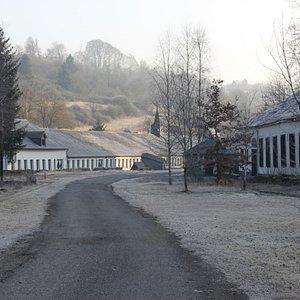 Museumsanlage