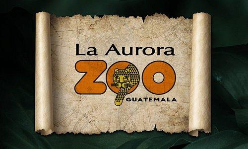 Zoo La Aurora