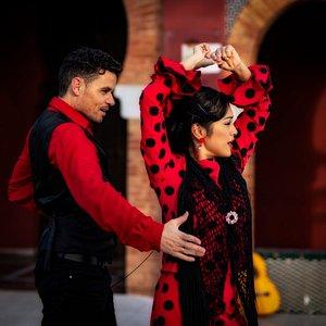Authentic Flamenco in Benalmadena