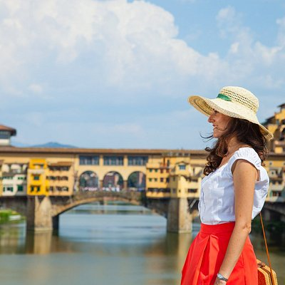 Valentina's Florence Tours