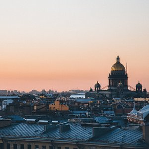 Петербург ❤️