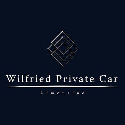 Wilfried Private Car Limousine - Transports privé haut de gamme