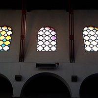 Parròquia de Sant Martí del Clot