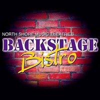 North Shore Music Theatre's Backstage Bistro
