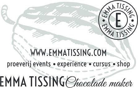 Proeverij events.experience. cursus. shop