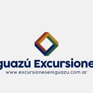 Iguazú Excursiones  #NuevasMisiones  www.excursioneseniguazu.com.ar