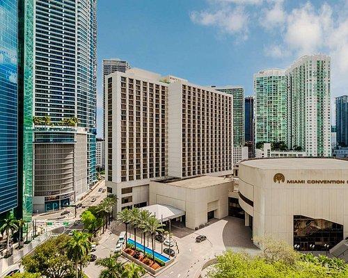 The 10 Best Miami Hotel Deals Mar 2021 Tripadvisor