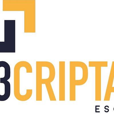 3CRIPTADOS Escape Room