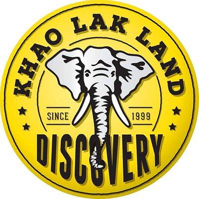 KLLD Logo