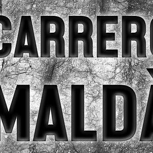 Logotipo general de Carreró Maldà