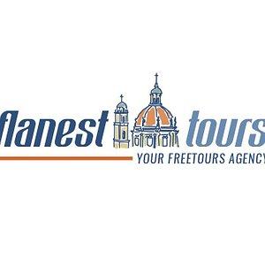 Flanest Tours