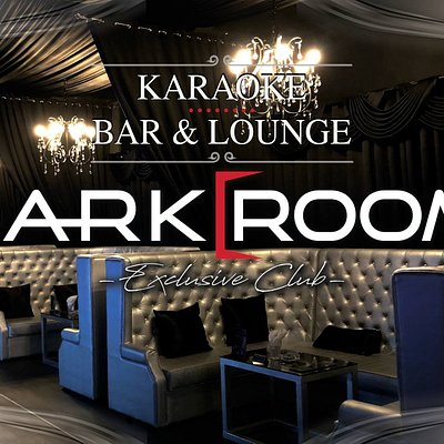 ⚜Karaoke & Hookah in Phuket One of the most stylish and comfortable karaoke in Phuket. ⚜Atmosphere that you will remember for a long time ⚜ Come to us, drink unlimited, smoke as much as you want, sing for free ⚜Log in is free ⚜ Table reservation: +66936074513 (Watts App) ⚜Patong, Bangla Road. ⚜Hours of work: from 20:00 to the morning. ⚜ Show the bartender the screen of this announcement and get a gift or a second cocktail for free